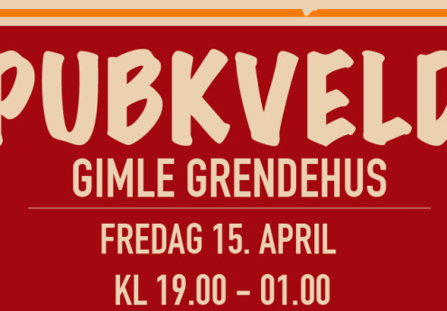 plakat_pubkveld_15april